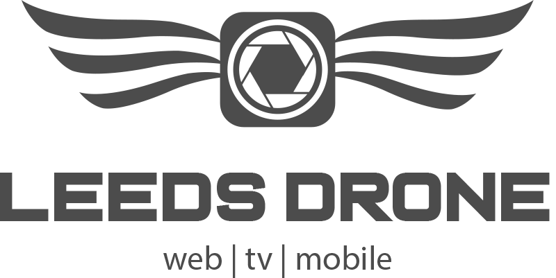 Leeds Drone